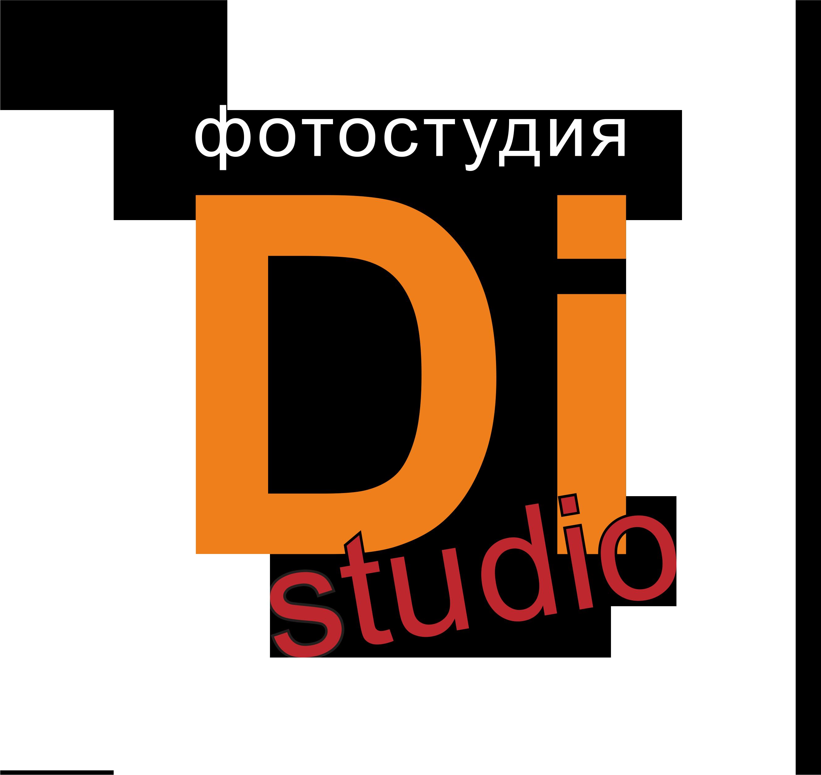 Di Studio